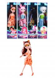 Кукла Monster High 11683