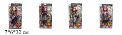 Кукла EVER AFTER HIGH D217B