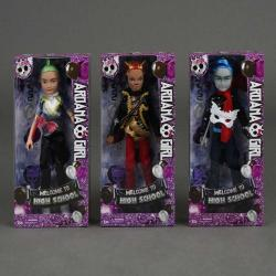Кукла Monster High DH2145